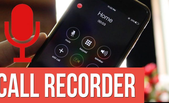 How to Record WhatsApp Calls on iOS