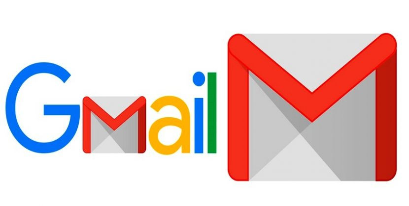 Google soon to allow you to schedule your emails