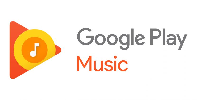 Google Play Music is Set to shutdown on April 30