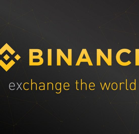 World's largest cryptocurrency exchange Binance hacked for over $40 million in Bitcoins