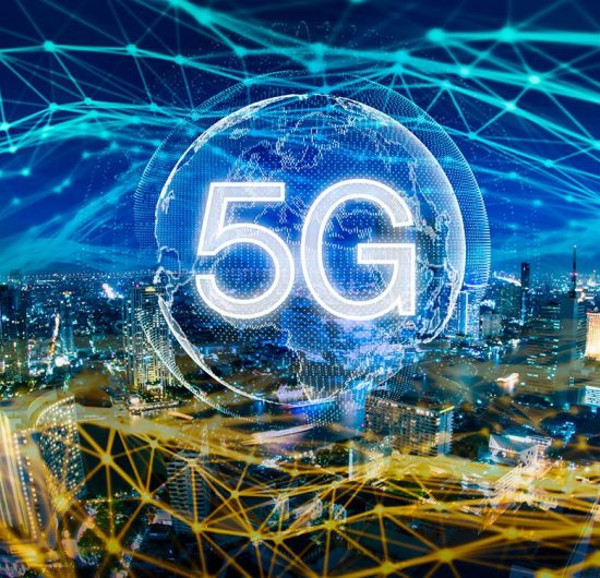 5G will cost billions more if Chinese companies are banned, GSMA
